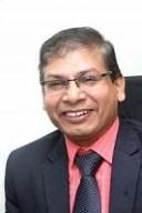 Dr. Md. Zahir Uddin Arif